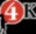 logo-fit4kids.png