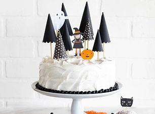 cake_edited_edited.jpg