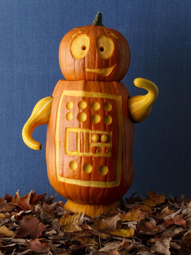 pumpkin-robot.jpg