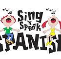 speak and sing.jpg