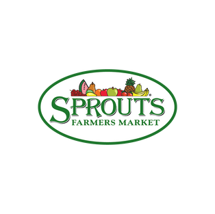 sprouts-farmers-market.png