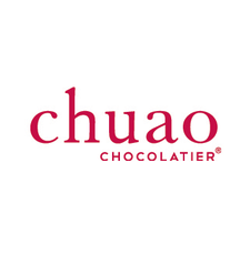 chauo.png