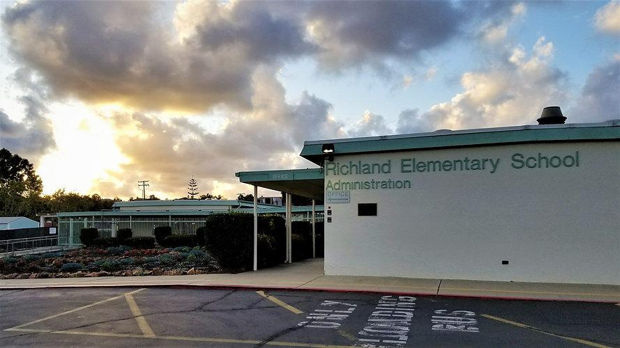 Richland 4.jpg