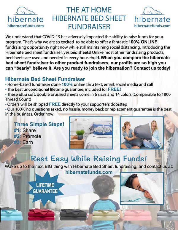 Hibernate Fundraiser Info Flyer.jpg