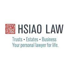 hsiao law.jpg