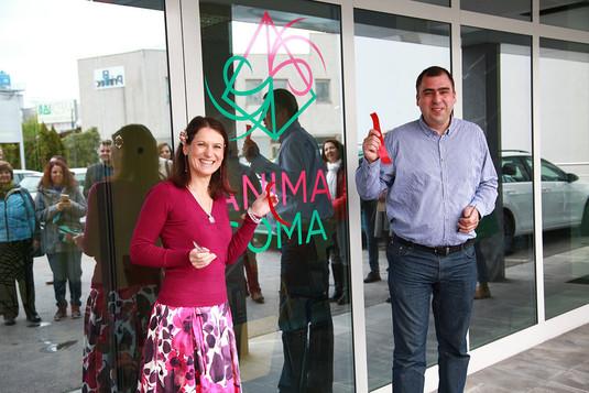 Otvoritev Anima Soma centra (6).jpg