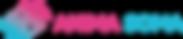 animasoma-logo-barvni-preliv-sekundarna-