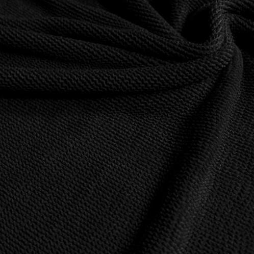 POPCORN-BLACK