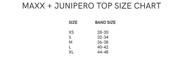 maxxjuniperosizechart-01_e0da5f2e-6fc2-4e0e-a09c-23bc62ed2a3d_2048x2048.png