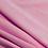 Thumbnail: PINK SEERSUCKER/PINK ITTY BITTY BOTTOMS