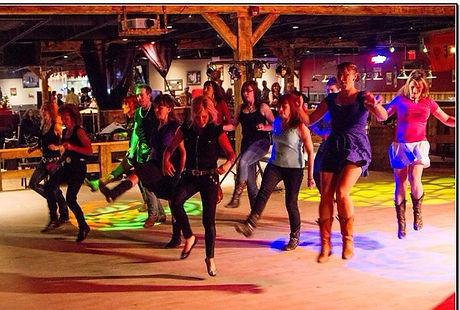 line dancing photo airborn.jpg