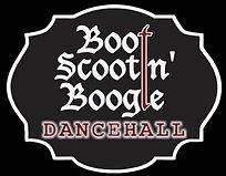 boot logo in belt buckle mallory jpeg.jp