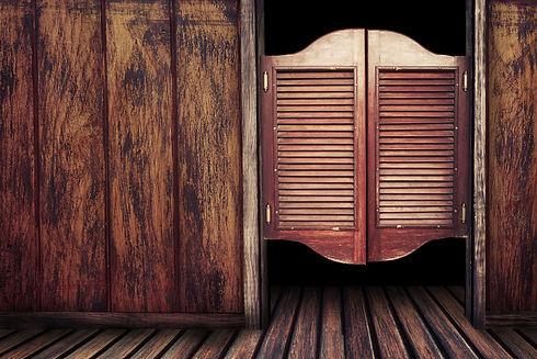 shutterstock_saloon doors.jpg
