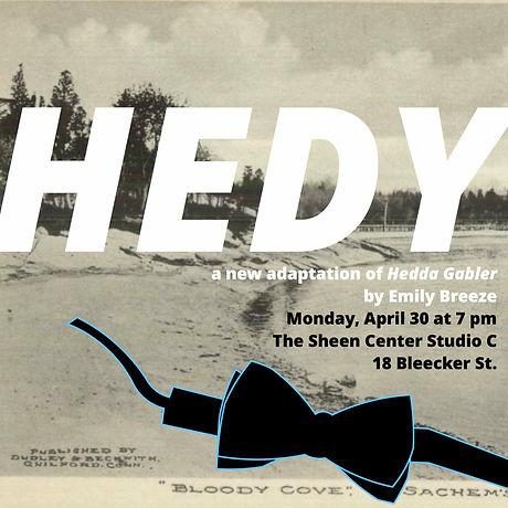 hedy poster.jpg
