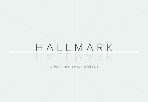 Hallmark v1 (1).png