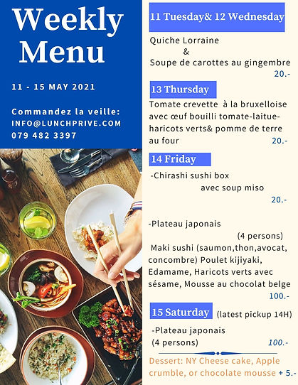 Copy of 11-15 may_ menu_fr-2.jpg