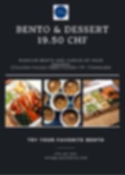 Silver Kitchen Restaurant Flyer.png