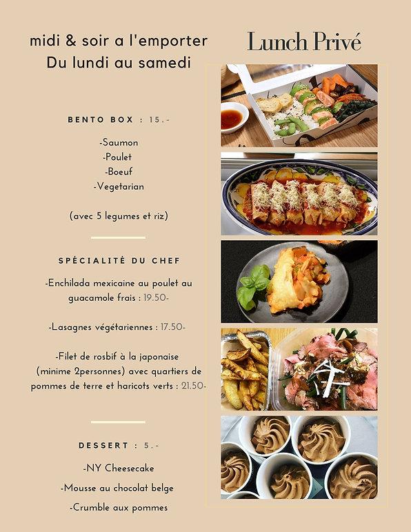 Bento & regular menu_fr-2.jpg