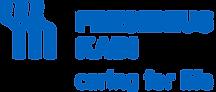fresenius-kabi-logo.png