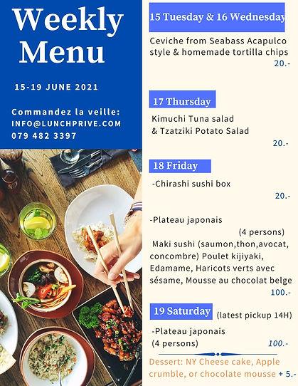 15-19  june_ menu_FR.jpg