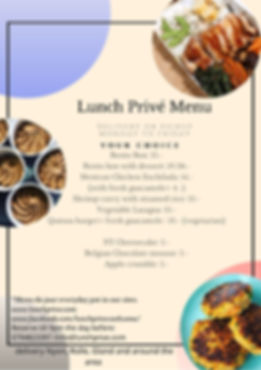EN_Menu_takeaway_Lunch_Privé.jpg