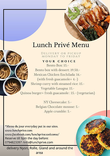 EN_Menu_takeaway_Lunch_Privé.jpg