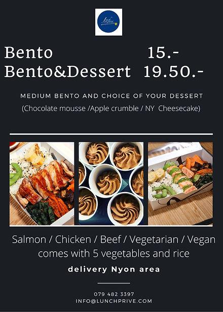 latest_bento dessert pdf Flyer.jpg