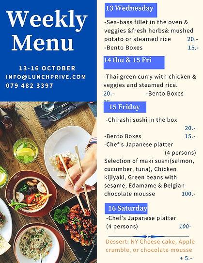 Copy of menu du 13-16oct.jpg