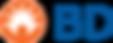 bd-header-logo.png
