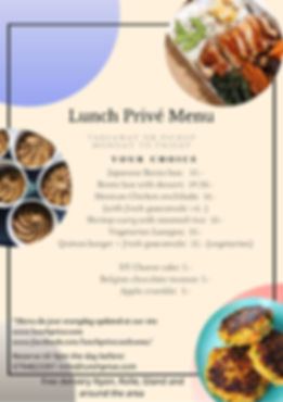 Menu_takeaway_Lunch_Privé-2.jpg