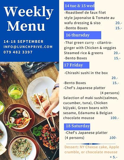 menu du 14-18 sep.jpg