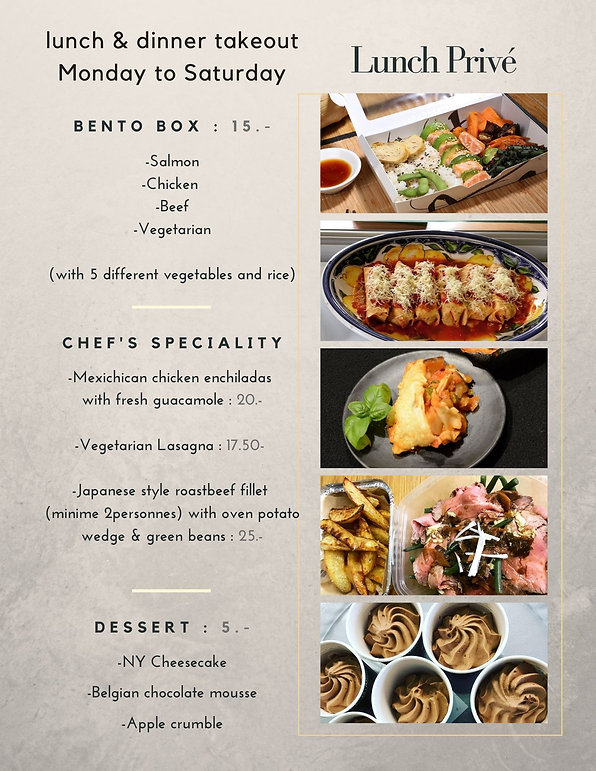 Bento & regular menu_en-2.jpg