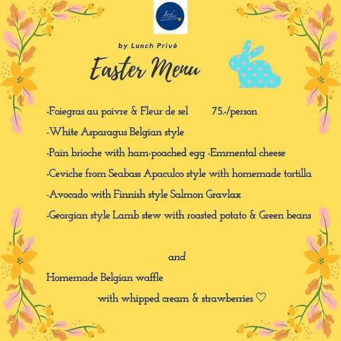easter bunny menu.jpg