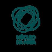 Logo-Núcleo-da-Mata-OK.png