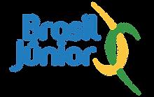 Logo-BJ.png