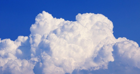 clouds_right.png