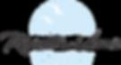 logo - web[7884].png