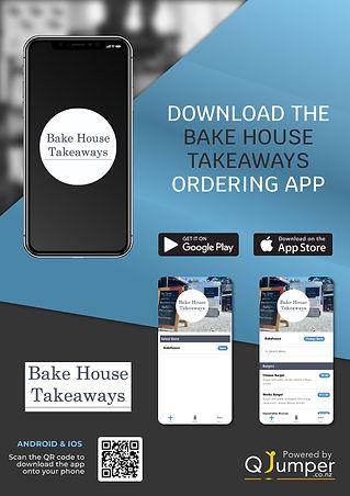 Bake House Takeaways.jpg