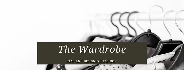 The Wardrobe (4).png