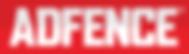 Adfence logo 1..png