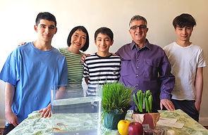 family02_edited.jpg