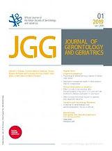 journal gerontology.jpg