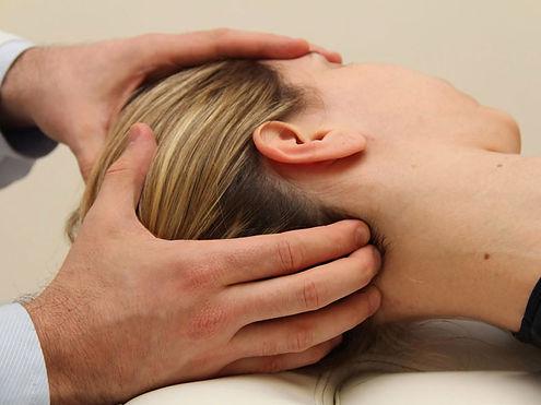 terapia-manual-03.jpg