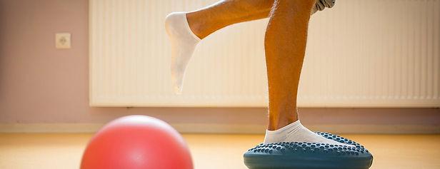 phisio-trainer-propriocepcao-e-fisiotera