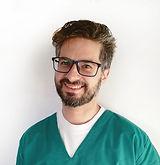 Luca D'Epiro (xin Shu).jpg