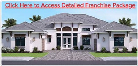 Click to Access Detailed Franchise Packa