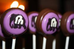 Logo Cakepops