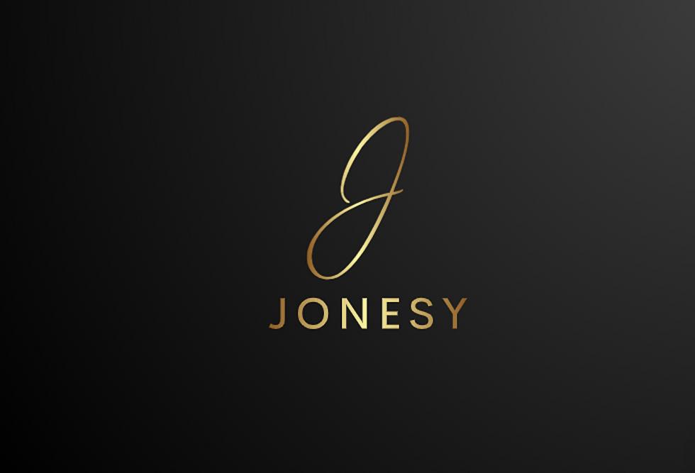 jonesy2.png