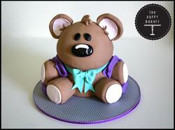 Pookie-Bear