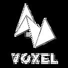 Voxel_Logo4.png